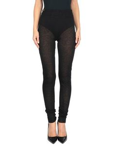 Leggings Donna maevy concept