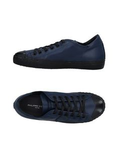 Sneakers Uomo philippe model in offerta 59%