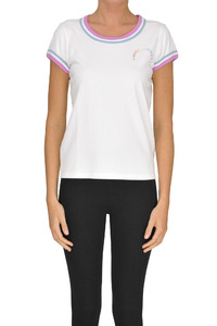 T-Shirt & Polo Donna marc jacobs in offerta 50%
