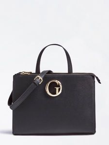 Borsa a Mano Donna guess in offerta 50%