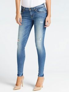 Jeans Donna guess