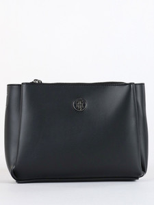Borsa a Tracolla Donna tommy hilfiger in offerta 50%
