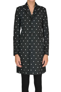 Cappotti Donna comme des garcons in offerta 50%