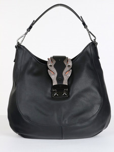 Shoppers & Shopping Bags Donna trussardi jeans in offerta 50%