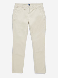 Pantaloni Lunghi Donna northsails in sconto 30%