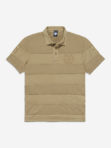 T-Shirt & Polo Uomo northsails in offerta 50%