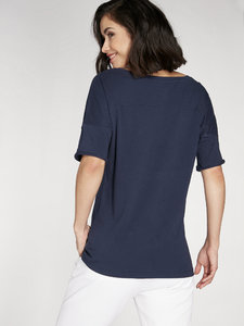 T-Shirt & Polo Donna northsails in offerta 51%