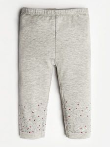 Pantaloni Lunghi Donna guess in offerta 78%