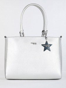 Shoppers & Shopping Bags Donna trussardi jeans in sconto 19%