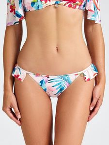 Mare Donna guess