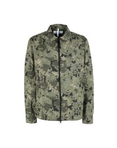 best loved 4f79b e0ee3 Camicie Uomo agho in offerta 62%