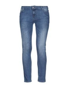 Jeans Donna met in sconto 16%