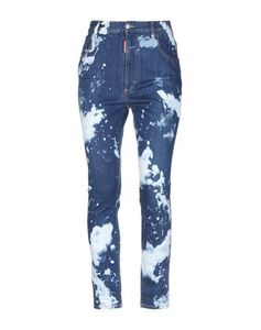 Jeans Donna dsquared2 in sconto 23%