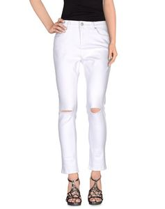Jeans Donna selected femme in sconto 21%