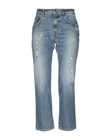 Jeans Donna (+) people in offerta 46%