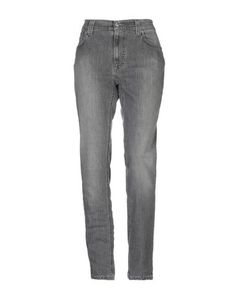 Jeans Donna nudie jeans co in offerta 41%