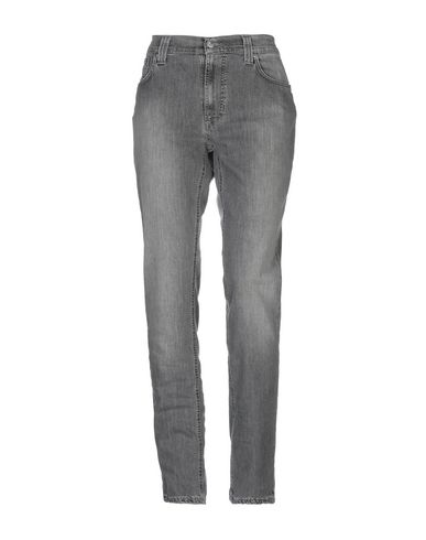 Jeans Donna nudie jeans co in offerta 56%
