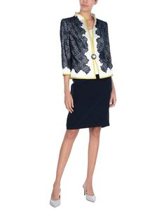 Tailleurs Donna musani couture in sconto 27%