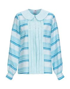 Top & Bluse Donna ultra'chic in offerta 64%