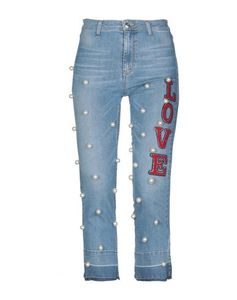 Jeans Donna shirtaporter in offerta 60%