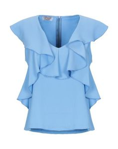 Top & Bluse Donna twenty easy by kaos