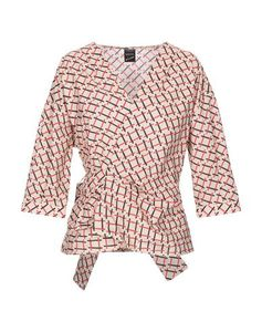 Top & Bluse Donna bagutta in offerta 50%