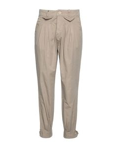Pantaloni Lunghi Donna 8 by yoox in offerta 34%