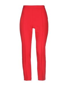 Pantaloni Lunghi Donna boutique moschino in offerta 52%
