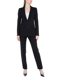 Tailleurs Donna new york industrie