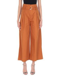 Pantaloni Lunghi Donna 5preview in offerta 73%