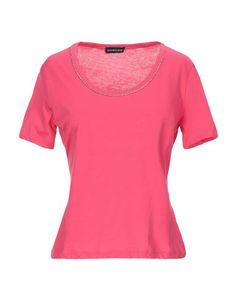 T-Shirt & Polo Donna borbonese in offerta 60%