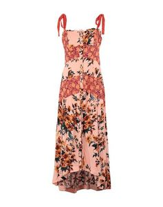 Abiti Donna free people in offerta 45%