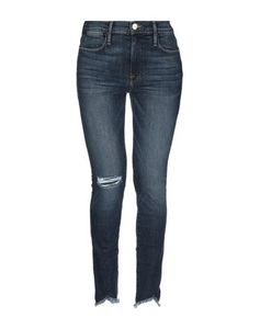 Jeans Donna frame in sconto 28%