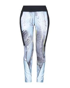 Leggings Donna peak performance in offerta 40%