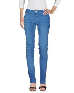 Jeans Donna bikkembergs in sconto 5%