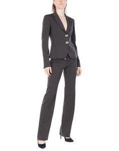 Tailleurs Donna guess by marciano