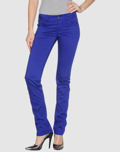Pantaloni Lunghi Donna cycle in offerta 82%