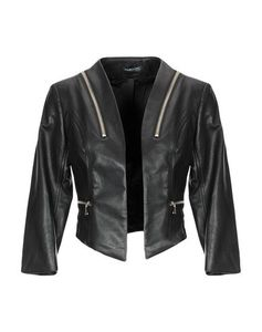 Giacche & Blazer Donna guess by marciano in offerta 37%