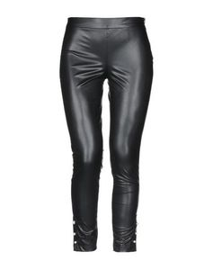 Leggings Donna twinset