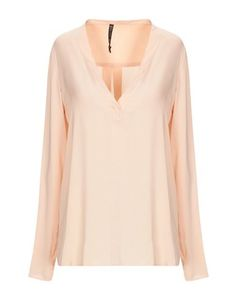 Top & Bluse Donna manila grace in sconto 15%