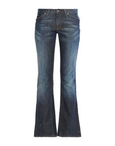Jeans Donna calvin klein jeans in sconto 25%