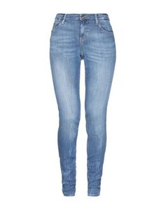 Jeans Donna guess in sconto 28%