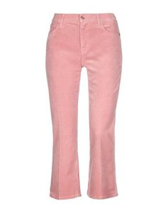 Pantaloni Lunghi Donna 7 for all mankind in offerta 63%