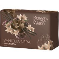 Beauty Donna Bottegaverde in offerta 50%