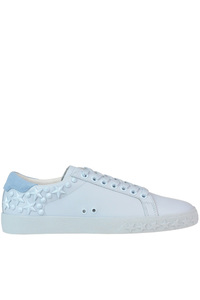 Sneakers Donna ash in offerta 40%