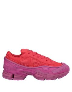 Sneakers Uomo adidas by raf simons in sconto 20%
