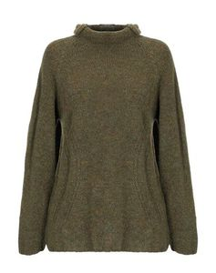 Maglie & Cardigan Donna messagerie in offerta 48%
