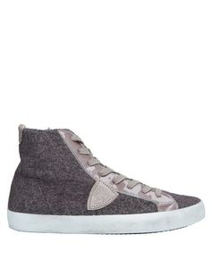 Sneakers Donna philippe model in sconto 20%