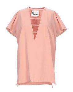 T-Shirt & Polo Donna 8pm in offerta 64%