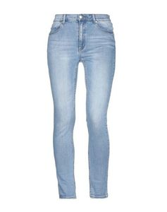 Jeans Donna cheap monday in sconto 20%